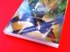 libri_libretti_2