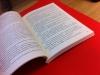 libri_libretti_3