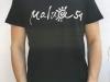 malua_001