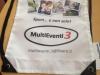 shopper_multieventi