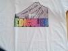 t-shirt14