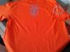 t-shirt19