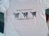 t-shirt20