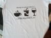 t-shirt21