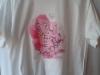 t-shirt26