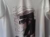 tshirt030913_01