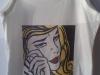 tshirt030913_02