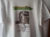 tshirt_28